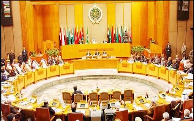 عدة بلدان عربية تعمل حالياً على تطبيق نظام ضريبة القيمة المضافة