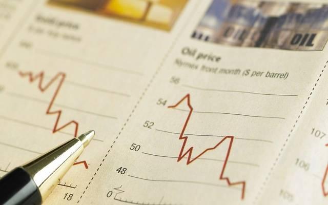 ارتفاع يتجاوز التوقعات لأسعار المستهلكين بالولايات المتحدة خلال يونيو