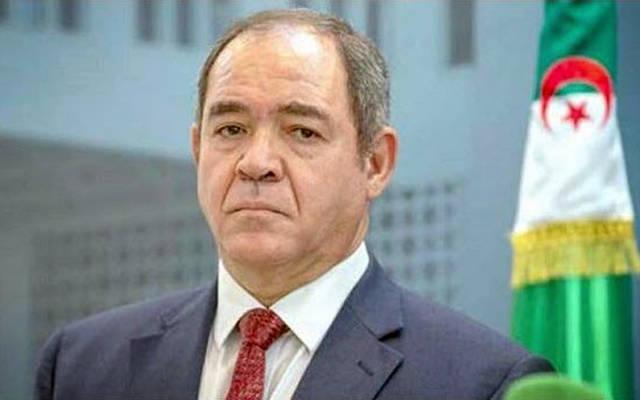 الخارجية الجزائرية تجابه التصعيد العسكري بزيارات للدول العربية