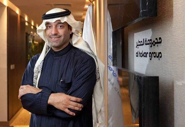 Saudi Al Hokair to unveil expansions at major Dubai event
