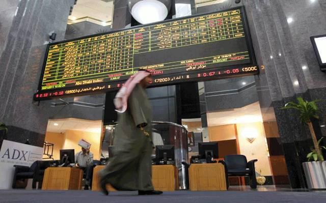 مؤشر سوق العاصمة مؤهل للمزيد من المكاسب خلال الأسبوع القادم