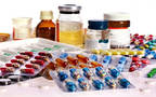 Hikma Pharmaceuticals' investments in the Egyptian market range between $250 million and $300 million