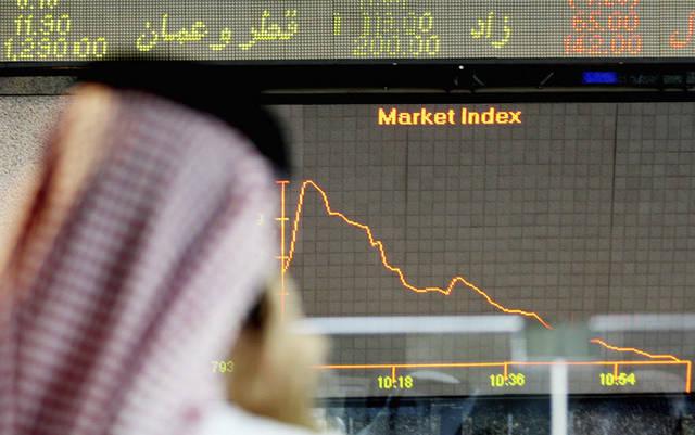 تراجع سهم البنك بنسبة 1.02% عن سعر 27.26 ريال