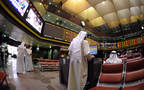 Boursa Kuwait's liquidity increased by 14% to KWD 37.93 million on Tuesday
