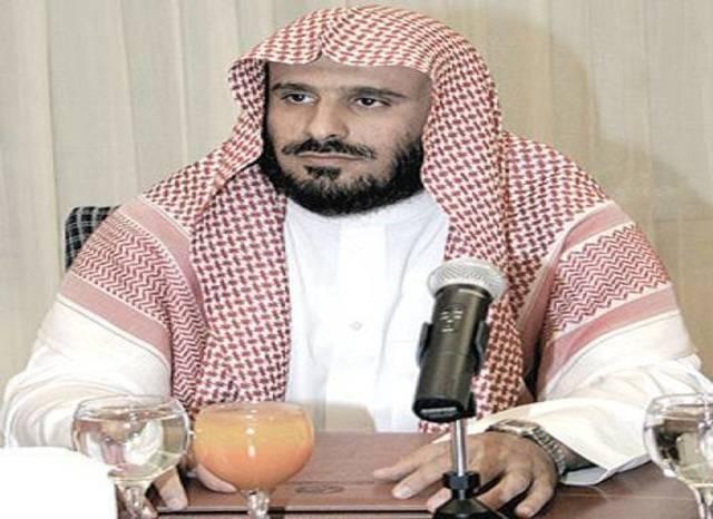 الشبيلي يفتي بجواز الاكتتاب في أسهم الشرق الأوسط للورق معلومات مباشر