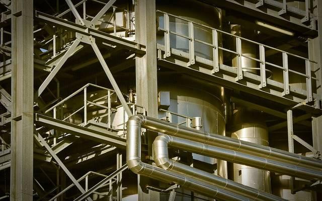 ارتفاع مخزونات الغاز الطبيعي الأمريكية بأكثر من التوقعات