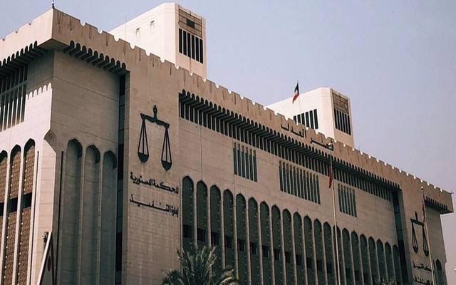 """حكم لصالح تابعة لـ""""سنرجي"""" في السودان"""