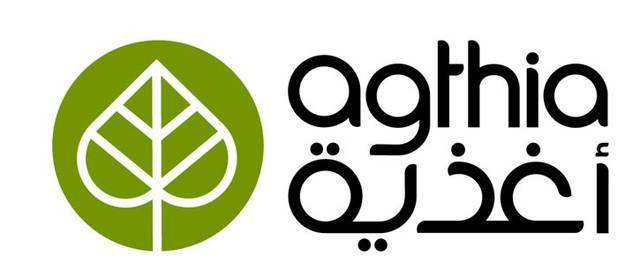 Agthia Group PJSC News - Mubasher Info