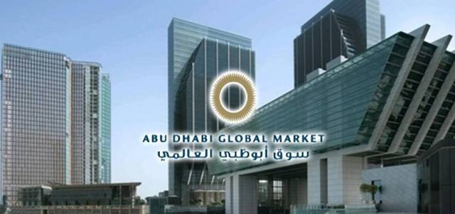 ADGM Registration Authority becomes the only IAIR member from the Middle East