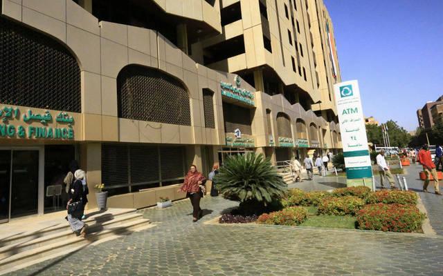 ارتفاع حجم أعمال فيصل الإسلامي 7.2% بنهاية أغسطس