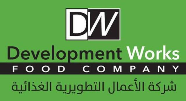 Development Works Food Co's EGM should be held within six months