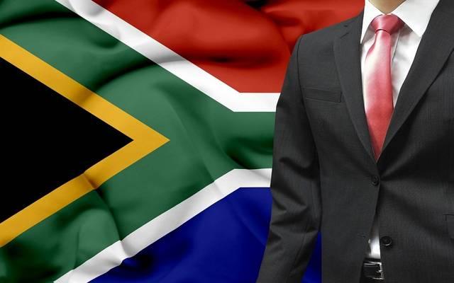 اقتصاد جنوب أفريقيا يتجنب العودة لمرحلة الركود