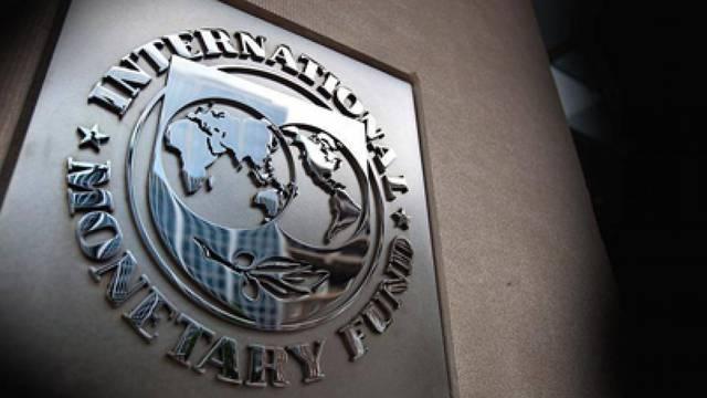 النقد الدولي يتوقع نمو الناتج المحلي للإمارات 4.7% خلال 2019