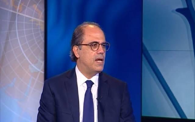 """مسؤول بـ""""النقد الدولي"""": السعودية تحتاج لسعر نفط عند 80-85دولاراً..لمعادلة الموازنة"""