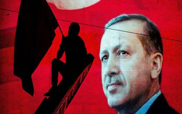 رسمياً.. تركيا تدخل مرحلة الركود الاقتصادي