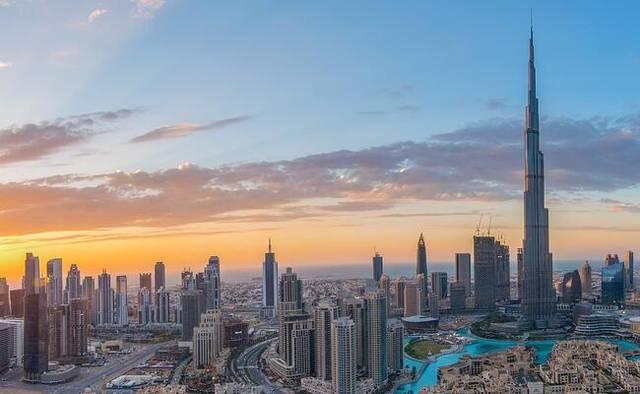 """""""النقد العربي"""" يكشف عن توقعات النمو للدول العربية في 2019"""