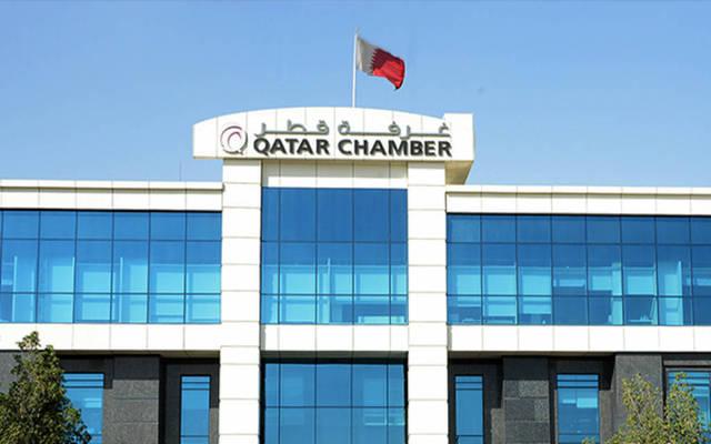 غرفة قطر: التبادل التجاري مع الصين سجل 50 مليار ريال