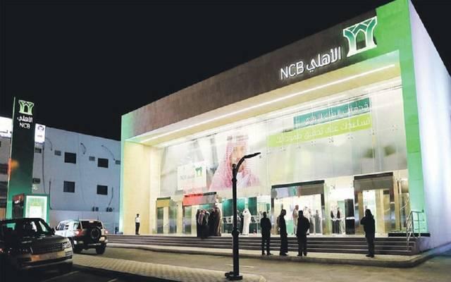 تحليل.. البنوك السعودية المدرجة تربح 45.1 مليار ريال خلال 2019