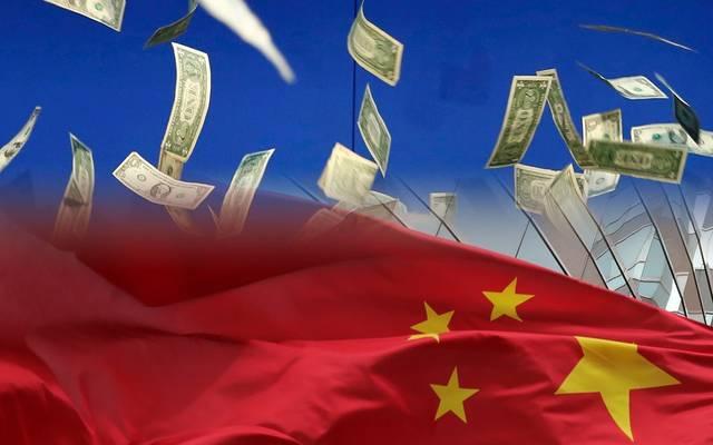 الاستثمارات الأجنبية المباشرة في الصين ترتفع 7.2% بالنصف الأول