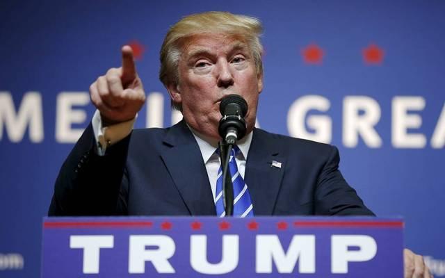 ترامب يؤجل زيادة رسوم جمركية على سلع صينية لمنتصف أكتوبر