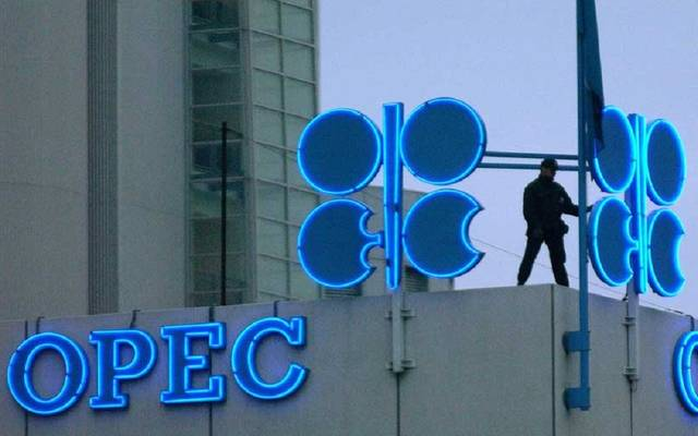 السبت.. أوبك والحلفاء يعقدان اجتماعاً لمناقشة تمديد خفض إنتاج النفط