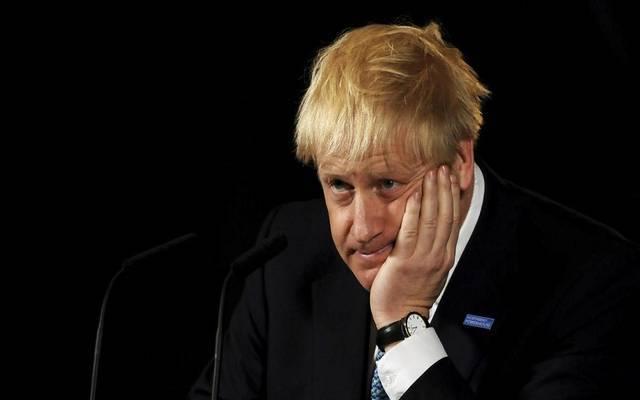 الاتحاد الأوروبي: حان الوقت لتقدم بريطانيا حلولاً للبريكست