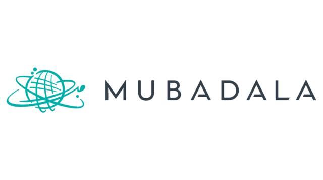Mubadala's stake in the bank shrank to 2.02%