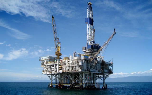 توقف الحفار البحري والحفارات الأرضية كبد الشركة خسائر نصف سنوية بقيمة 2.5 مليون دينار