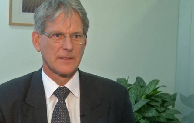 رئيس دانة: واثقون من الموقف القانوني في قضية الصكوك
