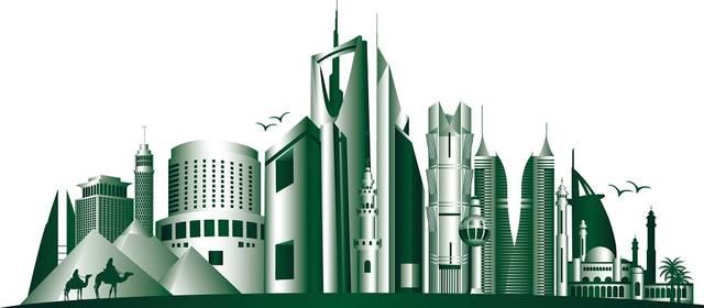 70% of MENA's corporate investors are GCC-based companies
