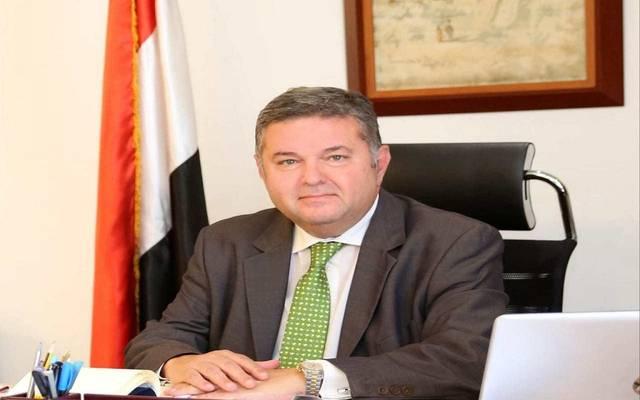 هشام توفيق: 48 شركة حكومية بمصر خسرت 60 مليار جنيه مؤخراً
