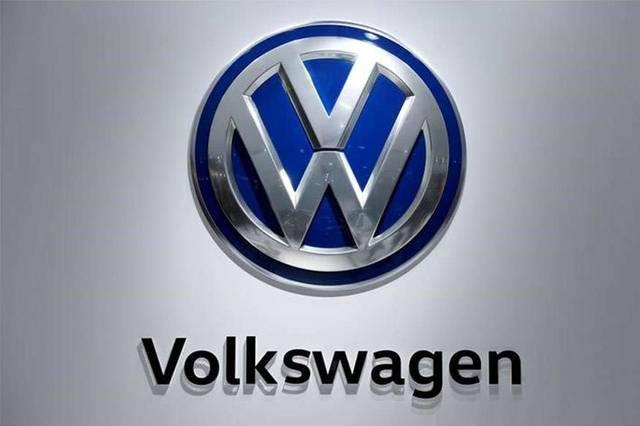 Volkswagen sales hit record 6.24m in 2018