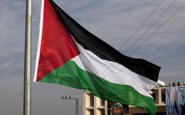 مثّل فلسطين في عضويتها بالرابطة، مجلس تنظيم قطاع الكهرباء الفلسطيني