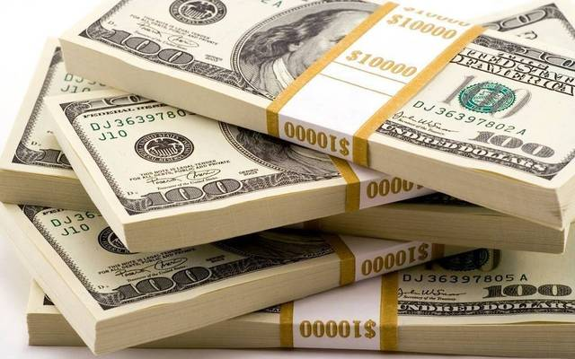 Iraq raises its investments in US bonds 17.8 percent during August