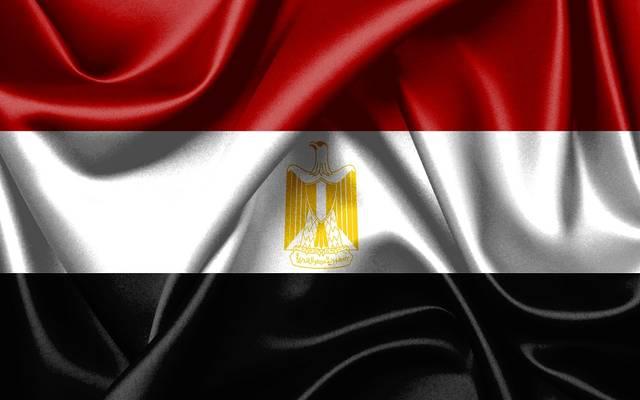 رئيس الوزراء المصري قال إن تكلفة المشروعات تصل إلى 5.8 تريليون جنيه
