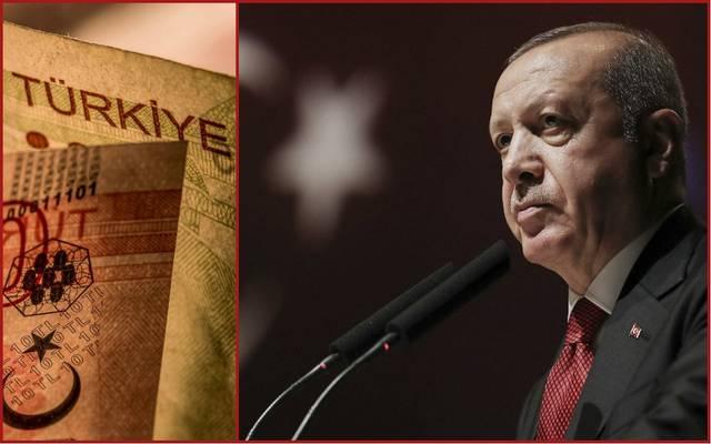 معضلة المحافظ الجديد للمركزي التركي.. غضب أردوغان أم معاناة الأسواق؟