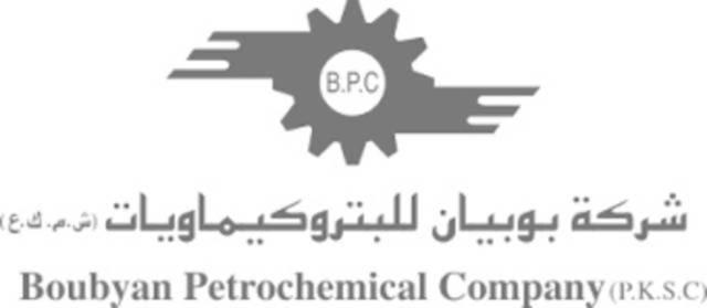 Boubyan Petrochemical (BPCC) News - Mubasher Info