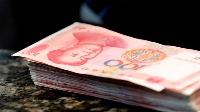 China's new loans post 3M peak in June