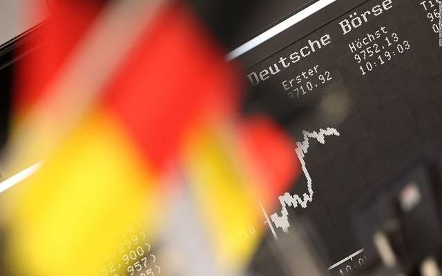 استقرار معدل التضخم في ألمانيا خلال نوفمبر