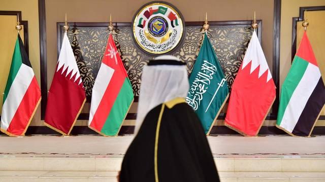 Saudi Arabia to host next GCC summit; Gulf rift persists