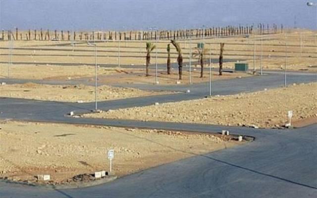 """مسؤول:إعادة التعامل على قطع الأراضي الصغيرة السابق إلغاؤها""""بالأسعار الحالية"""""""