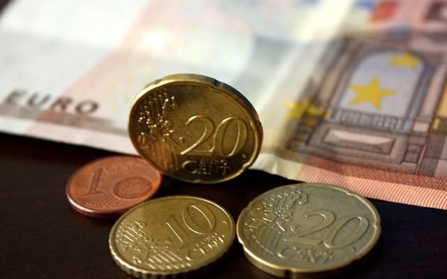تأكيد نمو اقتصاد منطقة اليورو بأبطأ وتيرة في 4 أعوام