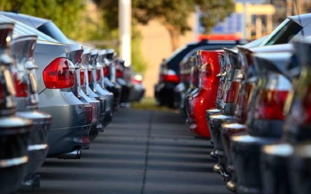 10 % ارتفاعاً بأسعار السيارات في مصر.. وتجار يكشفون موعد التراجع