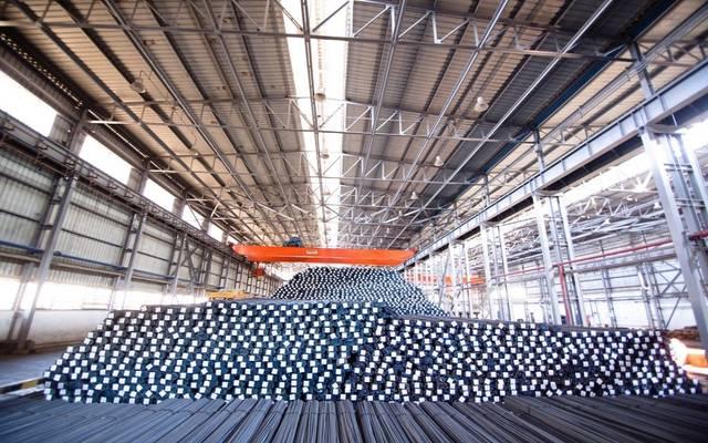 """قطاع الأعمال المصرية: تم تطوير شركة الدلتا للصلب قبل قرار تصفية """"الحديد والصلب"""""""
