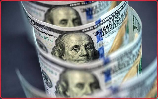 ثروات أغنى 20 شخصاً تتراجع 55 مليار دولار في ساعات