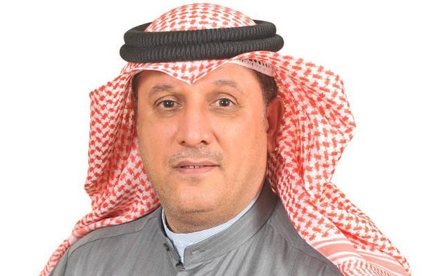 إبراهيم صخي، رئيس مجلس إدارة وثاق للتأمين التكافلي