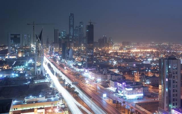 """اليوم.. السعودية تبدأ تعديل نسب التوطين في مقاولات الصيانة والتشغيل بـ""""نطاقات"""""""