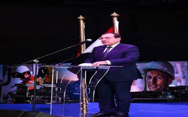 وزير البترول:ديا الألمانية تستهدف ضخ 800 مليون دولار استثمارات بمصر