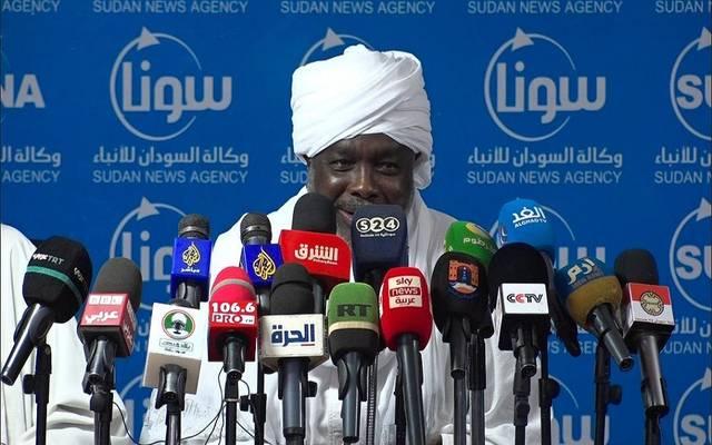 السودان يعتزم دخول مفاوضات مع 3 دول خليجية لإعفاء 60% من ديونه
