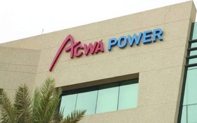 Saudi PIF negotiates higher stake in Acwa Power